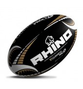 Rhino Guinness Pro12 Supporters Rugby Ball