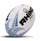 Rhino Breeze Extra Light Training Rugby Ball