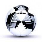 Rhino Maracana Football WHITE/BLACK S5