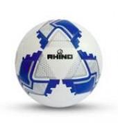 Rhino Maracana Football WHITE/BLUE S4