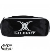 Gilbert Club Boot Bag V2 (83024301 Black/Black)