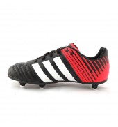 adidas Regulate Kakari Junior Rugby Boots