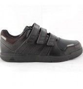 adidas LK Trainer 6 Junior Shoes