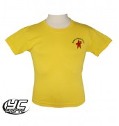 Birchgrove Primary School PE T-Shirt