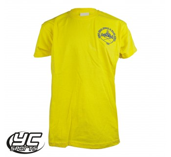 Bishop Childs Primary PE T-Shirt