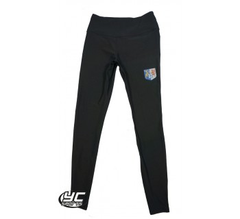 Cantonian High School Legging New for 2017