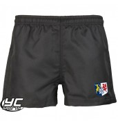 Cantonian High School Rugby Short New