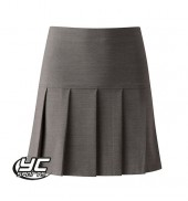 Cardiff Academy Girls Charleston Skirt