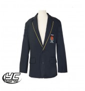 Cathays  High School Boys Blazer