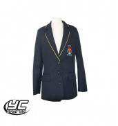Cathays High Girls Blazer
