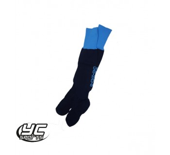 Cathays High School Rugby/Football/Hockey Socks (girls and boys)