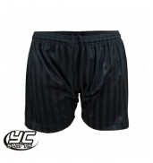 Severn PE Shorts BLACK