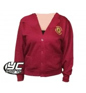 Radyr Primary School Cardigan