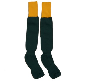 St Illtyd's Catholic High School Sock