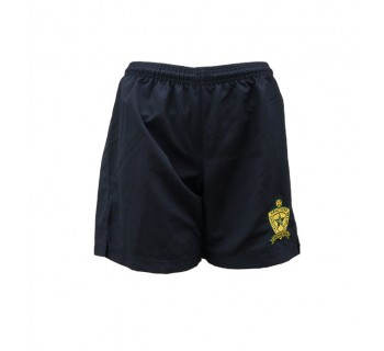 St Illtyd's Catholic High School girls Short