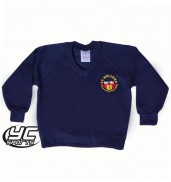 St Mellons Primary School Sweatshirt