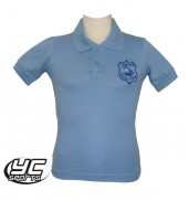 Trowbridge Primary School Polo Shirt