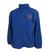 All Saints Primary School Fleece