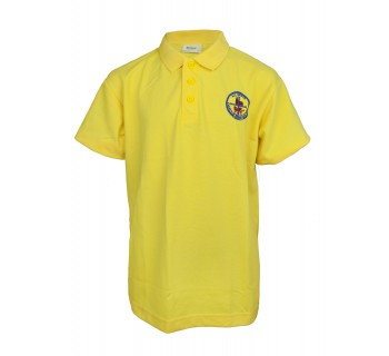 All Saints Primary School Polo