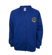 All Saints Primary School Cardigan