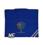 Allensbank Primary School Bookbag