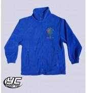 Allensbank Primary School Fleece