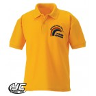 Riverbank Primary School Polo Shirt