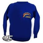 Riverbank Primary School Sweatshirt