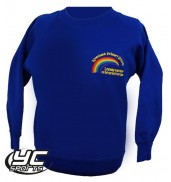 Riverbank School Sweatshirt