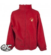 Birchgrove Primary School Fleece