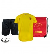 Birchgrove Primary School PE Set