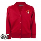 Birchgrove Primary School Cardigan