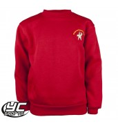 Birchgrove Primary School Sweatshirt