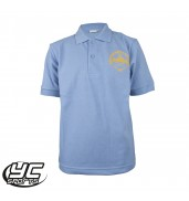 Bishop Childs Primary Polo