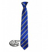 Bishop Child's Church In Wales Primary School Tie 45