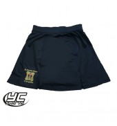 St. Martin's Comprehensive School Skort
