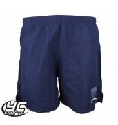 Bishop of Llandaff Boys Performance PE Shorts