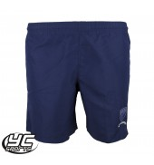 Bishop Swift Shorts NEW