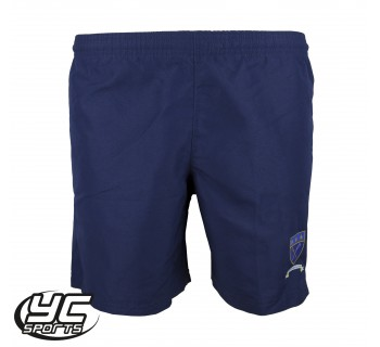Bishop of Llandaff Girls Swift PE Shorts