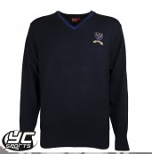 Bishop of Llandaff Boys Jumper