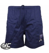 Bishop Rugby Shorts NEW