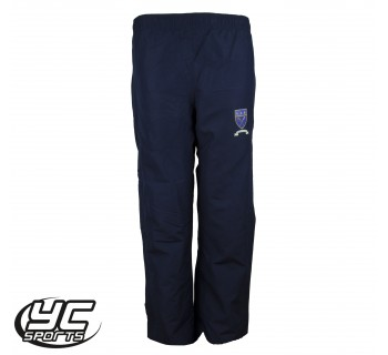 Bishop of Llandaff Girls PE Trackpant