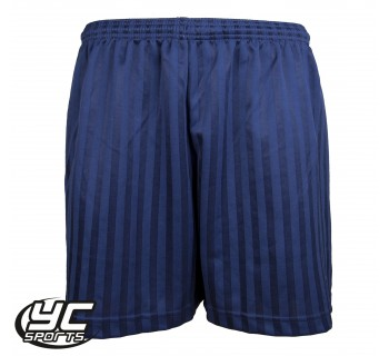 Christ The King Primary School PE Shorts