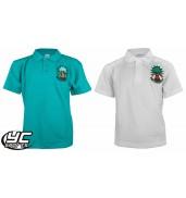 Ysgol Mynydd Bychan Polo Shirt