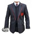 Cardiff High School Blazer (Regular Fit)