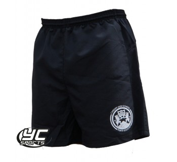Cardiff High School PE Short