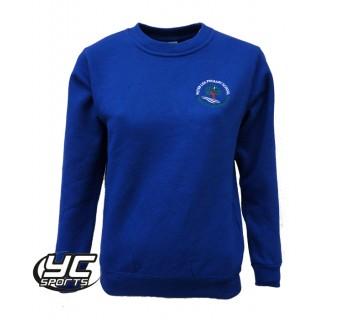 Peter Lea Primary School Sweatshirt