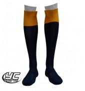 St. Teilo's CIW High School Games socks 2019