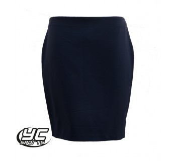 Bro Morgannwg School Uniform Skirt