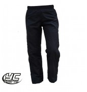 Whitchurch High School Fitted Trackpant
